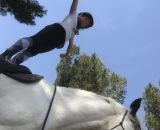 ISOFACULTE equihomologie equilibres a cheval z